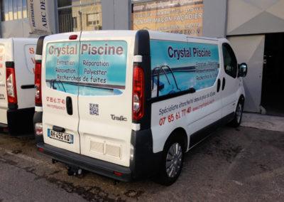 crystal-piscine