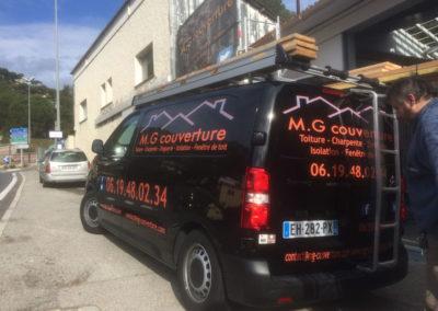 mg-couv